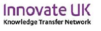 Innovate UK logo.png
