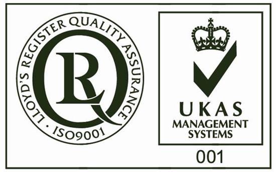 iso 9001 lloyd register quality assurance