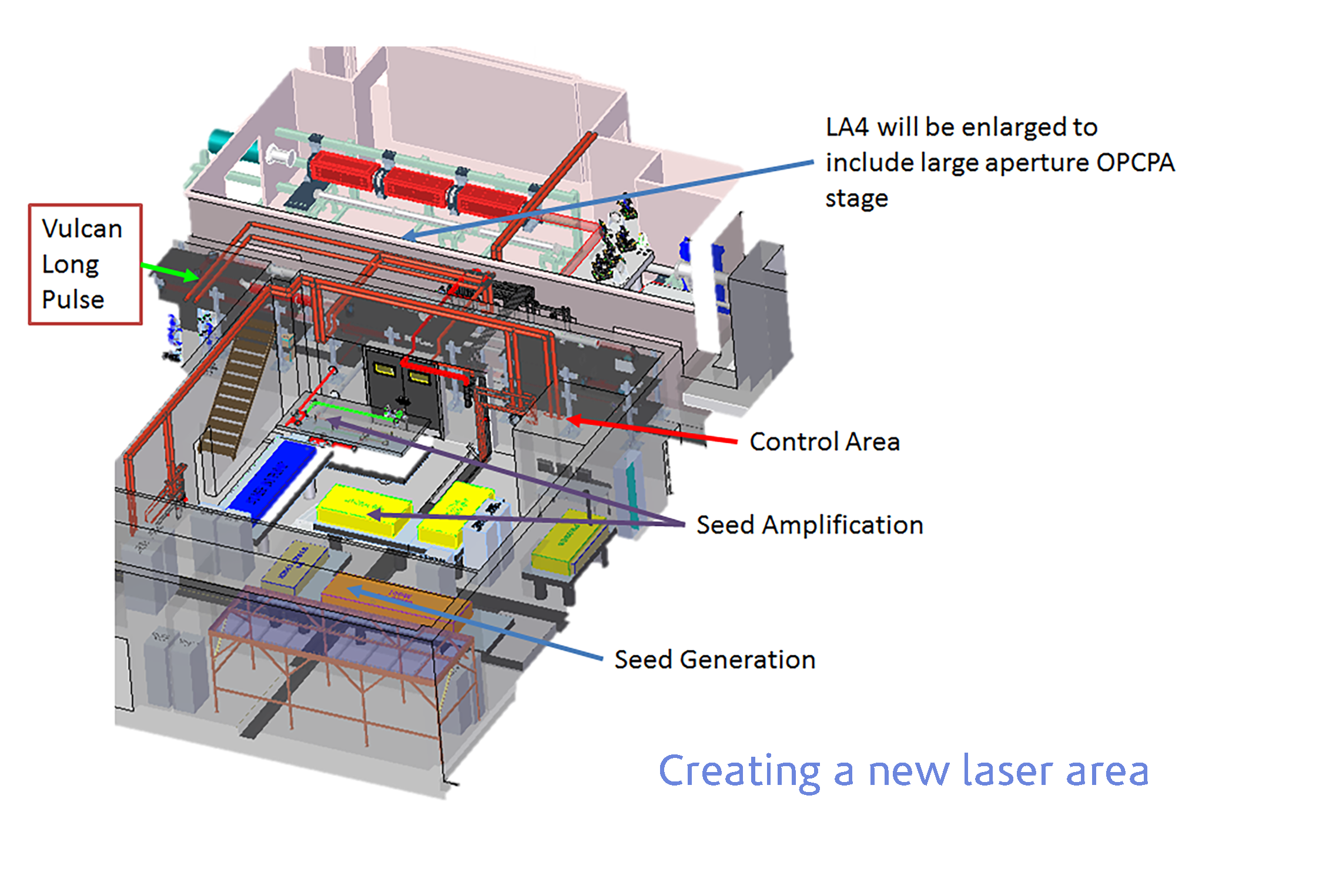 Vulcan beamlines project image 2.png
