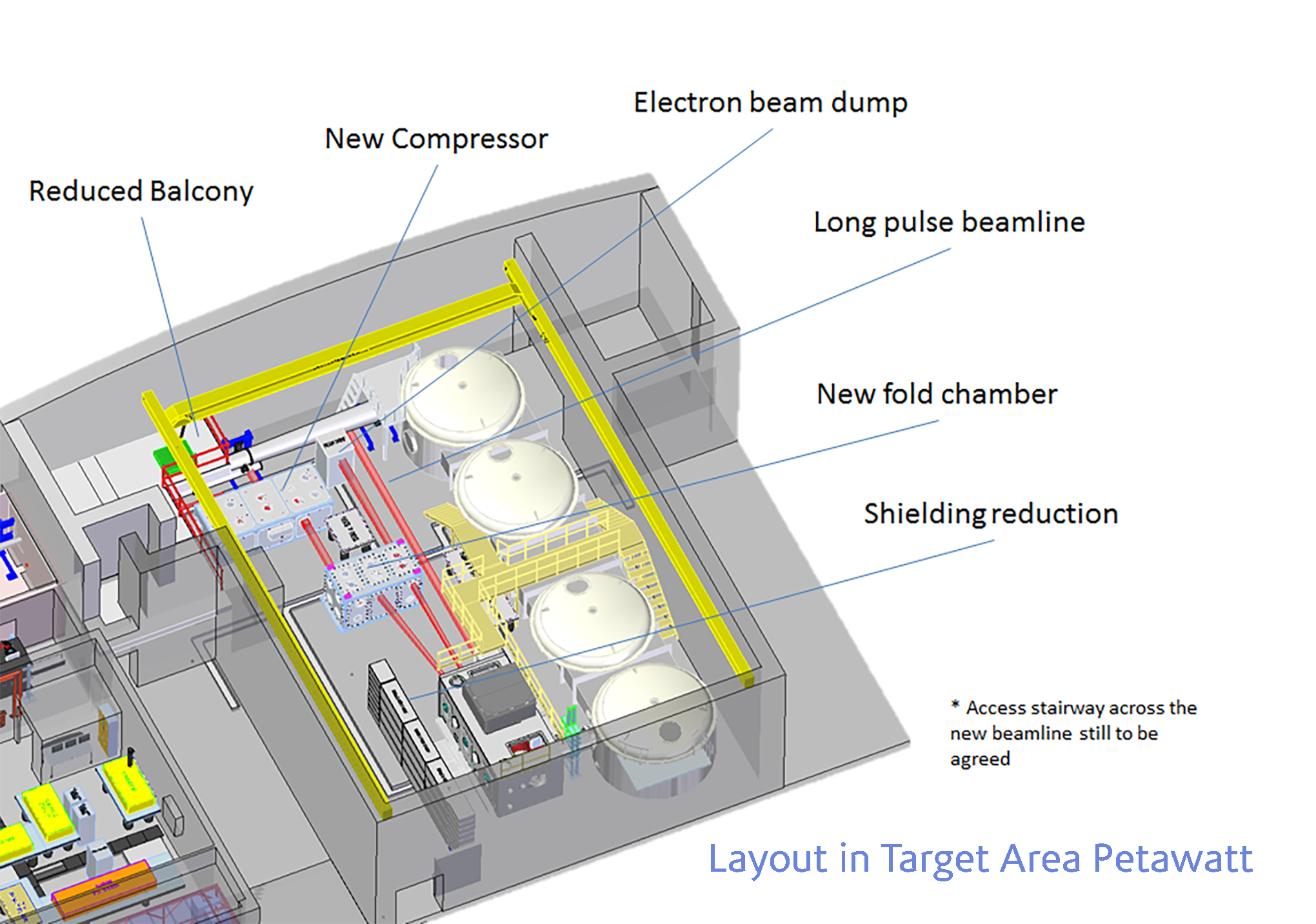 vulcan beamlines project image 3.png